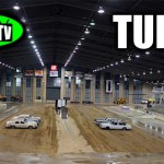 TMB TV Episode 2.4 – Tulsa, OK