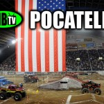 TMB TV Episode 2.5 – Pocatello, ID