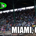 TMB TV Episode 2.8 – Miami, OK