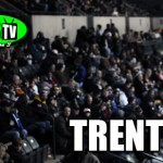 TMB TV Episode 3.1 – Trenton, NJ