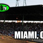 TMB TV Episode 3.5 Featuring Miami, OK O'Reilly Outlaw Nationals