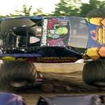 Warrenton, MO Monster Trucks Highlight Video