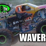 TMB TV ActionTracks Episode 1.4 – Waverly, OH