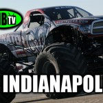 TMB TV Episode 3.7 – Indianapolis, IN