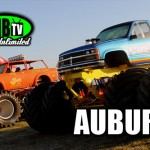 TMB TV: MT Unlimited Episode 1.4 – Auburn, IN