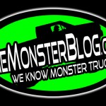 Third Annual Texas Monster Shootout This Weekend