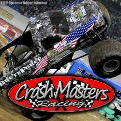 Crashmasters Racing