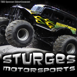 Sturges Motorsports