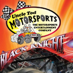Uncle Tod Motorsports