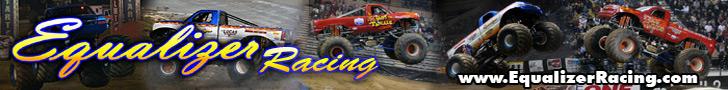 Equalizer Racing
