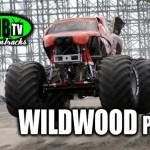 TMB TV: ActionTracks Episode 1.5 – Wildwood, NJ (Part 1)