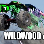 TMB TV: ActionTracks Episode 1.6 – Wildwood, NJ (Part 2)