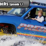 TMB TV: ActionTracks Episode 1.7 – Auburn, IN