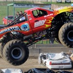 Hotsy Renews Deal With Hall Brothers Racing