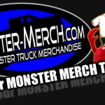 Introducing Monster-Merch.com