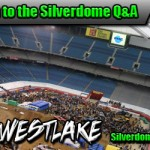 Countdown to the Silverdome Q&A – Ryan Westlake