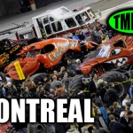 TMB TV Episode 3.8 – Montreal, Quebec
