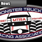 MTRA Weekend In St. Louis