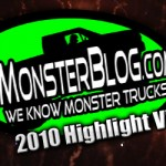 TheMonsterBlog.com 2010 Year In Review Highlight Video