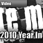 Bite Me Production Studios 2010 Year In Review Highlight Video