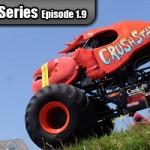 TMB TV Episode 3.9 – Summer Odyssey