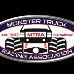 MTRA Annual Meeting & Awards Banquet This Weekend