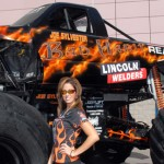 Bad Habit Welcomes ReadyLIFT Suspension as 2011 Primary Sponsor