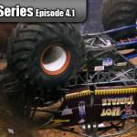 TMB TV: Original Series Episode 4.1 – Bossier City, LA 2011