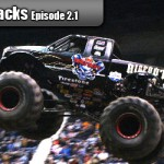 TMB TV: ActionTracks Episode 2.1 – Cincinnati, OH 2011