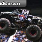 TMB TV: ActionTracks Episode 2.1 – Cincinnati, OH 2011
