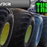 The Insider: TMB Leaderboard Update – September 2012