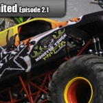TMB TV: MT Unlimited Episode 2.1 – Fresno, CA 2011