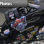 Monster Photos: Battle of the Monster Trucks – Tulsa, OK 2011