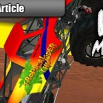 Wow Moments: R.O.R. – Monster Trucks' Most Realistic Game is Free?