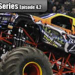 TMB TV: Original Series Episode 4.2 – Bakersfield, CA 2011