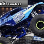 TMB TV: ActionTracks Episode 2.3 – Corbin, KY
