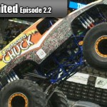 TMB TV: MT Unlimited Episode 2.2 – Du Quoin, IL 2011