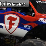 TMB TV: Original Series Episode 4.3 – Jonesboro, AR 2011