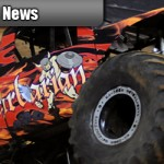 Devin Jones Wins First Series Championship In Barbarian