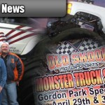 Old Skool Motorsports Making Big News – USA-1, New Events & Open Qualifying
