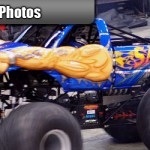 Monster Photos: Monster Nationals – Columbus, OH 2011