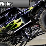 Monster Photos: Monster Nationals – Glendale, AZ 2011