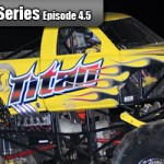 TMB TV: Original Series Episode 4.5 – Chico, CA 2011