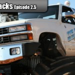 TMB TV: ActionTracks Episode 2.5 – Augusta, GA 2011