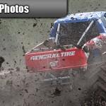 Monster Photos: 4-Wheel Jamboree Nationals – Springfield, MO 2011