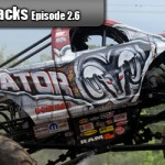 TMB TV: ActionTracks Episode 2.6 – Lima, OH 2011 Part 1