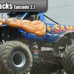 TMB TV: ActionTracks Episode 2.7 – Lima, OH 2011 Part 2