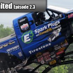 TMB TV: MT Unlimited Episode 2.3 – Springfield, MO 2011