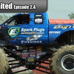 TMB TV: MT Unlimited Episode 2.4 – Lima, OH 2011