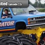 TMB TV: MT Unlimited Episode 2.5 – Auburn, IN 2011